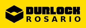 Durlock Rosario